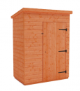toolshed_01
