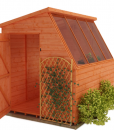 potting_shed_02
